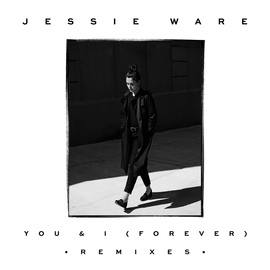 jessie ware альбом You & I (Forever)
