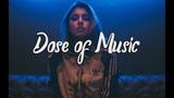 Georgi Kay ft. Ivan Gough &amp Feenixpawl - In My Mind Beatjunkx remix