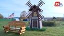 Своё арт-пространство создают в деревне Юрьевец под Череповцом