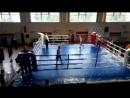 Kazbek Lorsanov - Live