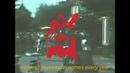 Girl in red - summer depression lyrics