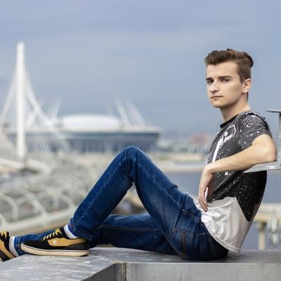 Олег Юргенсон