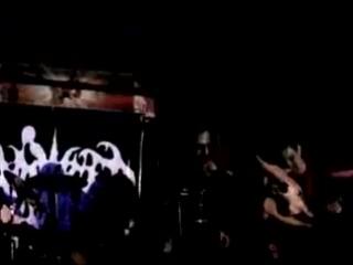 Vedmak - Смерть, как спасение