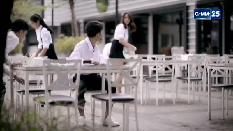 Thai] The Judgement Like..ได้เรื่องEP6