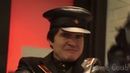 [BadComedian] - КГБ-мэн и инвалиды / KGB-man and disabled people