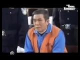 Китай.mp4