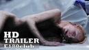 Одержимость Ханны Грэйс / The Possession of Hannah Grace (2018) - русский трейлер.