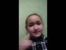 Изабелла Медведь Live