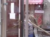 Farmacia de Guardia - 086 - 3x10 - FDF - El caso de la mano negra Дело черной руки