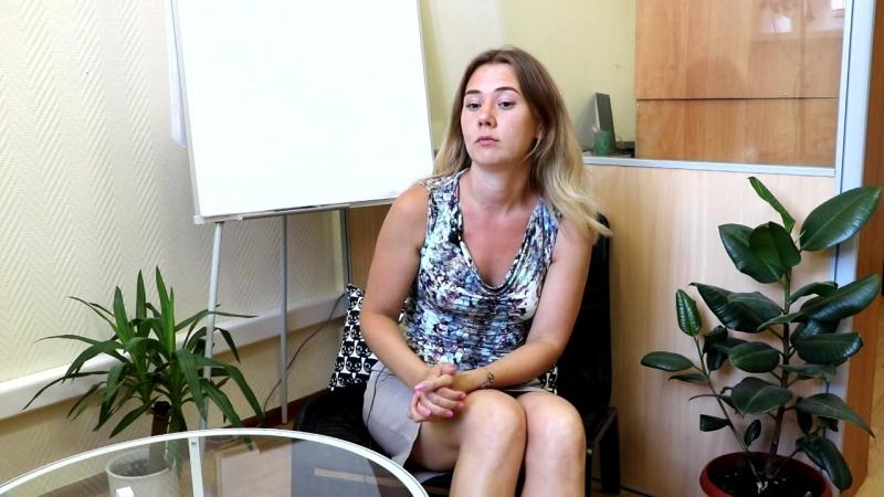 LemOn Где искать кандидатов Елена Лимонова Staff Up