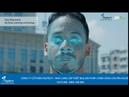 Digitech Media Công nghệ nhận dạng khuôn mặt Visible Light Facia ZKTeco