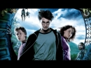 Смотрим Гарри Поттер и узник Азкабана 2004 Movie Live