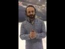 """Феерическое и красочное шоу """"Парад чемпионов"""" впервые посетит Прагу"""