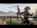 Битва Су и Кувиры   Магия металла   Аватар: Легенда о Корре
