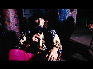 The crazy world of arthur brown - jungle fever