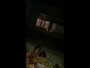 Анашымнын туган куни 12.07.2017 Қаражон