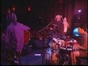 The Smashing Pumpkins - 1979 (live at Brixton Academy, 1996)