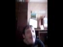 Александр Ягодкин - Live