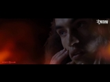 tranzLift - When A Dream Comes True (Paul Steiner Remix) Beyond The Stars Record