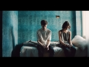 Кислота (2018) трейлер русский язык HD / Филипп Авдеев /