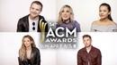 ACM Awards 2019 (CBS) Hunter Hayes, Maddie & Tae, Chris Lane, Michael Ray & More! [HD]