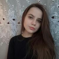 ВКонтакте Марина Барбакова фотографии