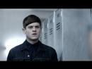 Nathan Young | Misfits
