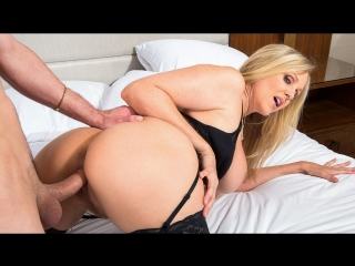 Julia ann hd porno