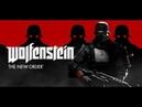 Короче говоря, Wolfenstein The New Order