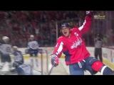 Александр Овечкин, 600-й гол за карьеру в НХЛ