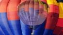 Ёлка На воздушном шаре Cover