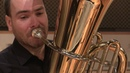 Malcolm Arnold Brass Quintet No 1 Op 73 II Chaconne