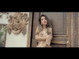 MELISA feat TOMMO -- Will carry on ( Official Video ) by TommoProduction.mp4