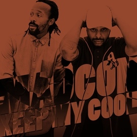 Madcon альбом Keep My Cool
