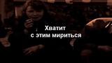 Ряды сопротивления - Численность населения России