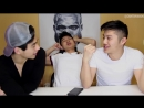 Can a Mandarin Speaker Understand Cantonese_ - Cantonese VS Mandarin - Asian Canadians -北京華裔能了解廣東話嗎?