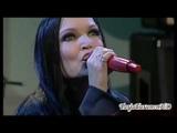 Nightwish - Nemo (Live in Viva Interactiv 2004) HD