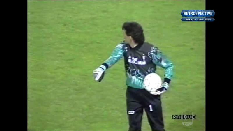 Coppa 1989-90, Final, Juve - AC Milan