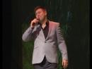 Михаил Иванов Çутă кÿлĕ хĕрринче 2018 муз Алексей Сывлӑм