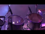 гр.БУТЫРКА - Концерт в Сибири - 2007