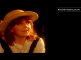 Mike Oldfield &amp Maggie Reilly - Moonlight Shadow (Remastered)