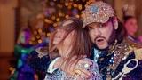 Филипп Киркоров иАни Лорак - Your Disco Needs You