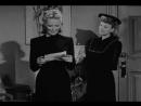 The Missing Juror (1944)