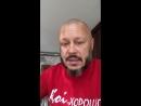 А.Кочергин 140 - Болит голова؟ Спазмы шеи؟ НА ПЕРЕКЛАДИНУ! (22.08.2015)