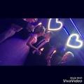 renat_salyakhutdinov_official video