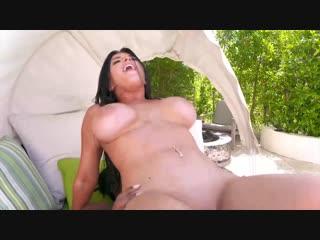 Romi rain [hd 720, anal, interracial, big ass, big tits, deep throat, all sex, p