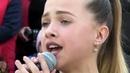 Анна Драгу - Отмените войну