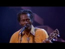 CHUCK BERRY  KEITH RICHARDS - Nadine