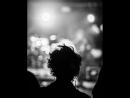 Земфира выступление на MegaFonLIVE Москва19 09 2015 песни Кино