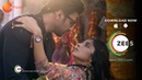 Guddan Tumse Na Ho Payegaa - AJ Falls In Love With Guddan Ep 5 - Best Scene Zee Tv Hindi Show